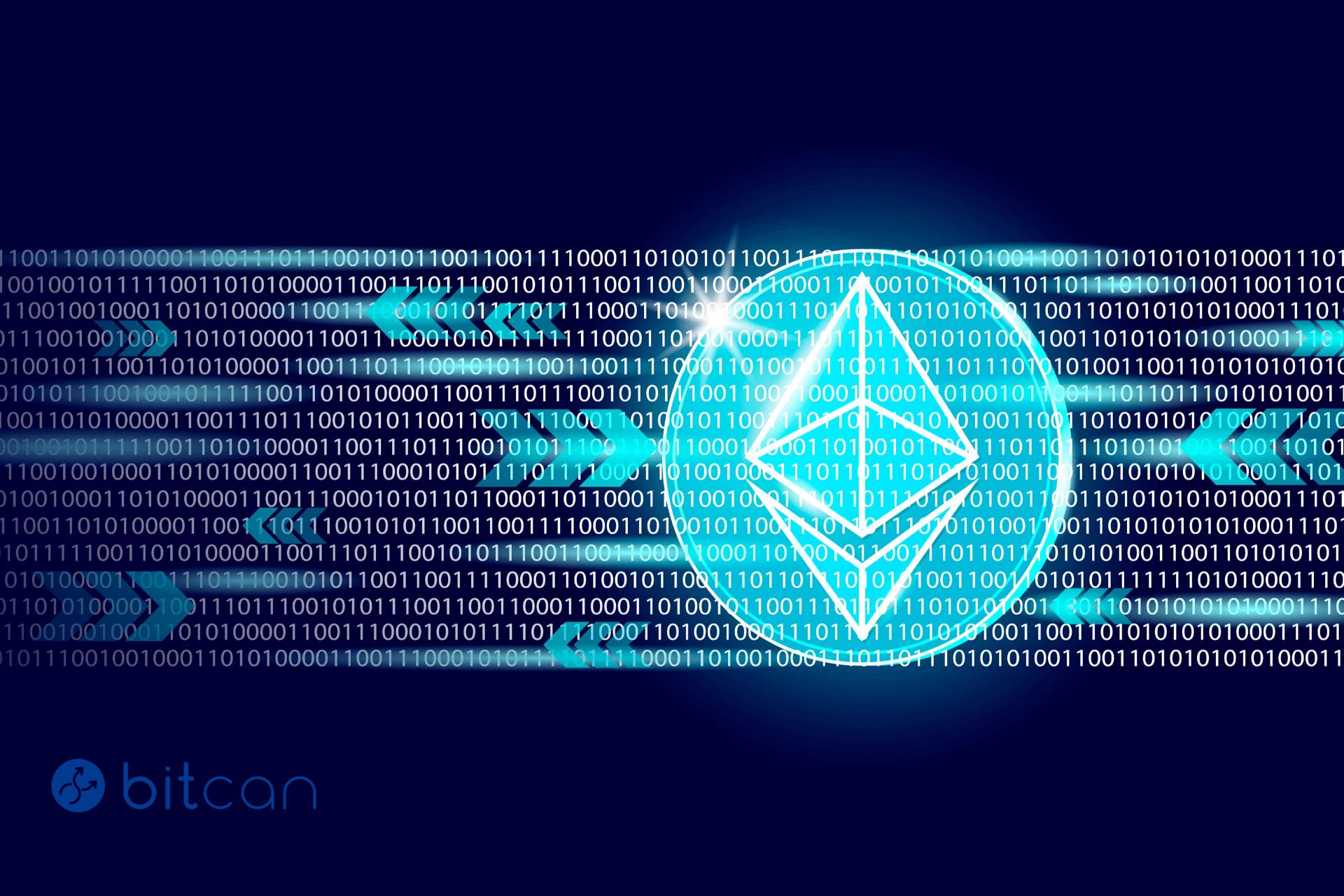 Co to jest Ethereum?
