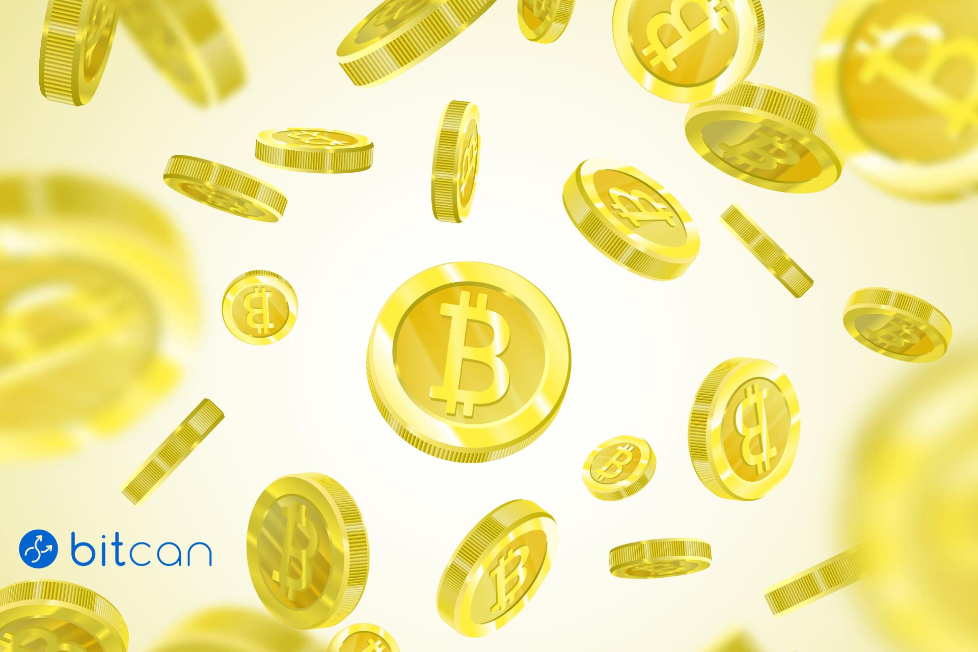 Jak działa mining BTC?