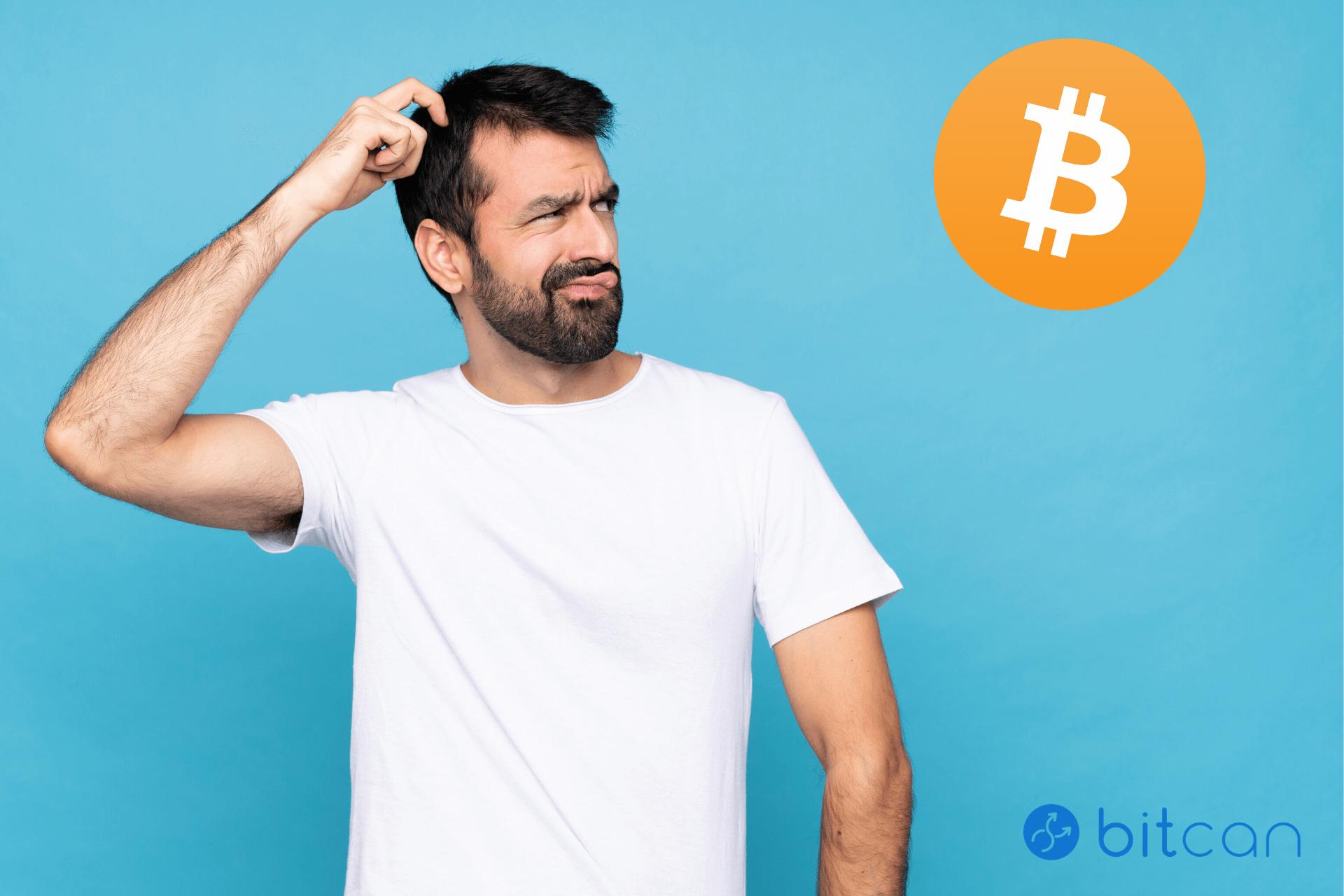 Co to ten Bitcoin i o co ten szum?