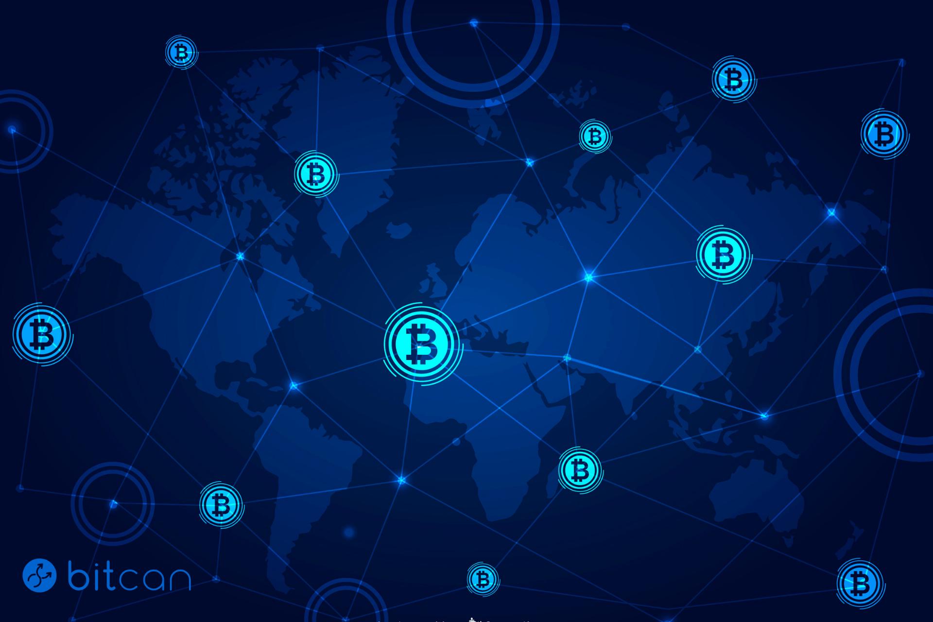 Gdzie można płacić bitcoinem? Sprawdź, gdzie zapłacisz w kryptowalucie