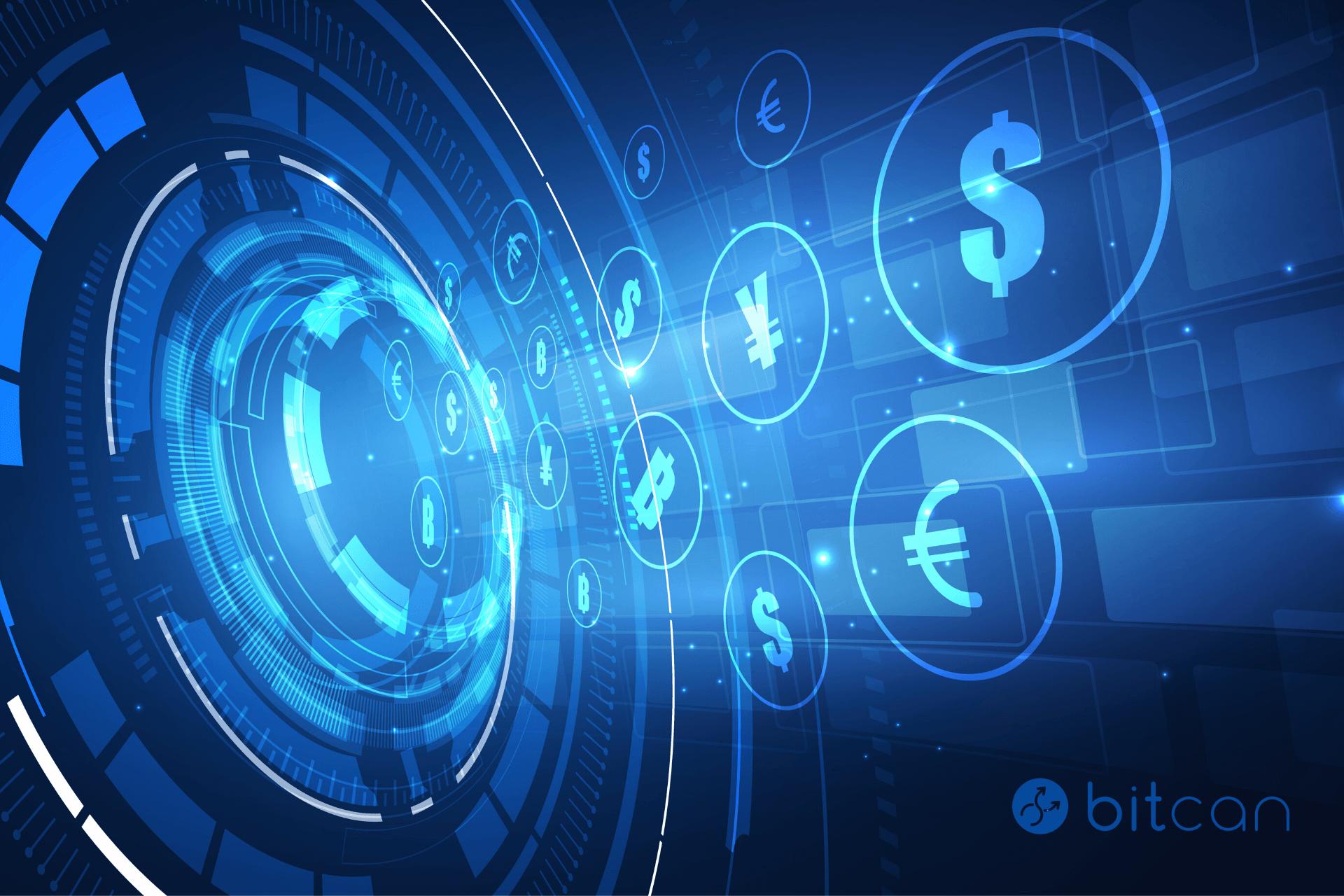 Kantor Bitcoin z weryfikacją czy bez?