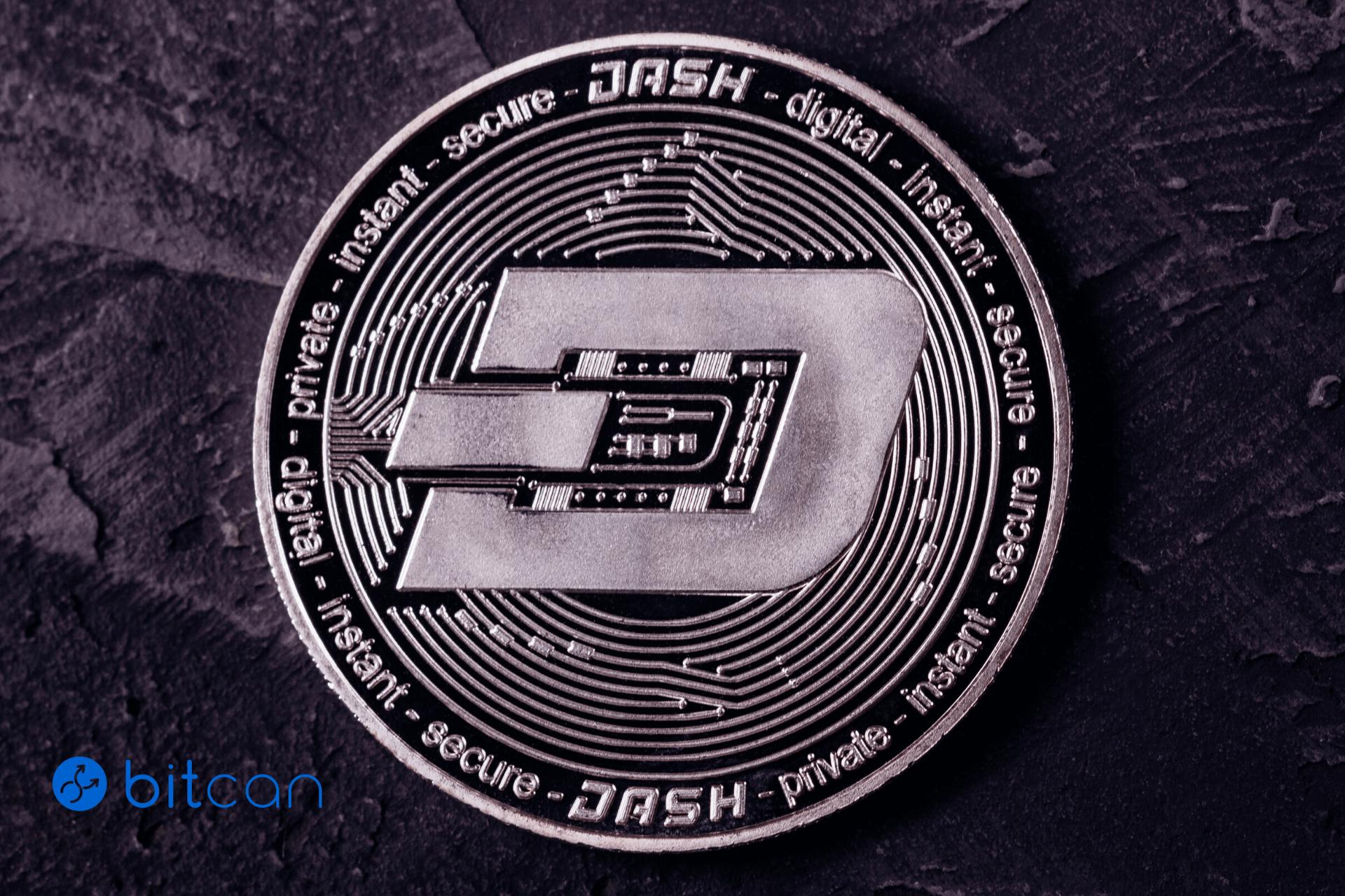 Cała prawda o projekcie Dash