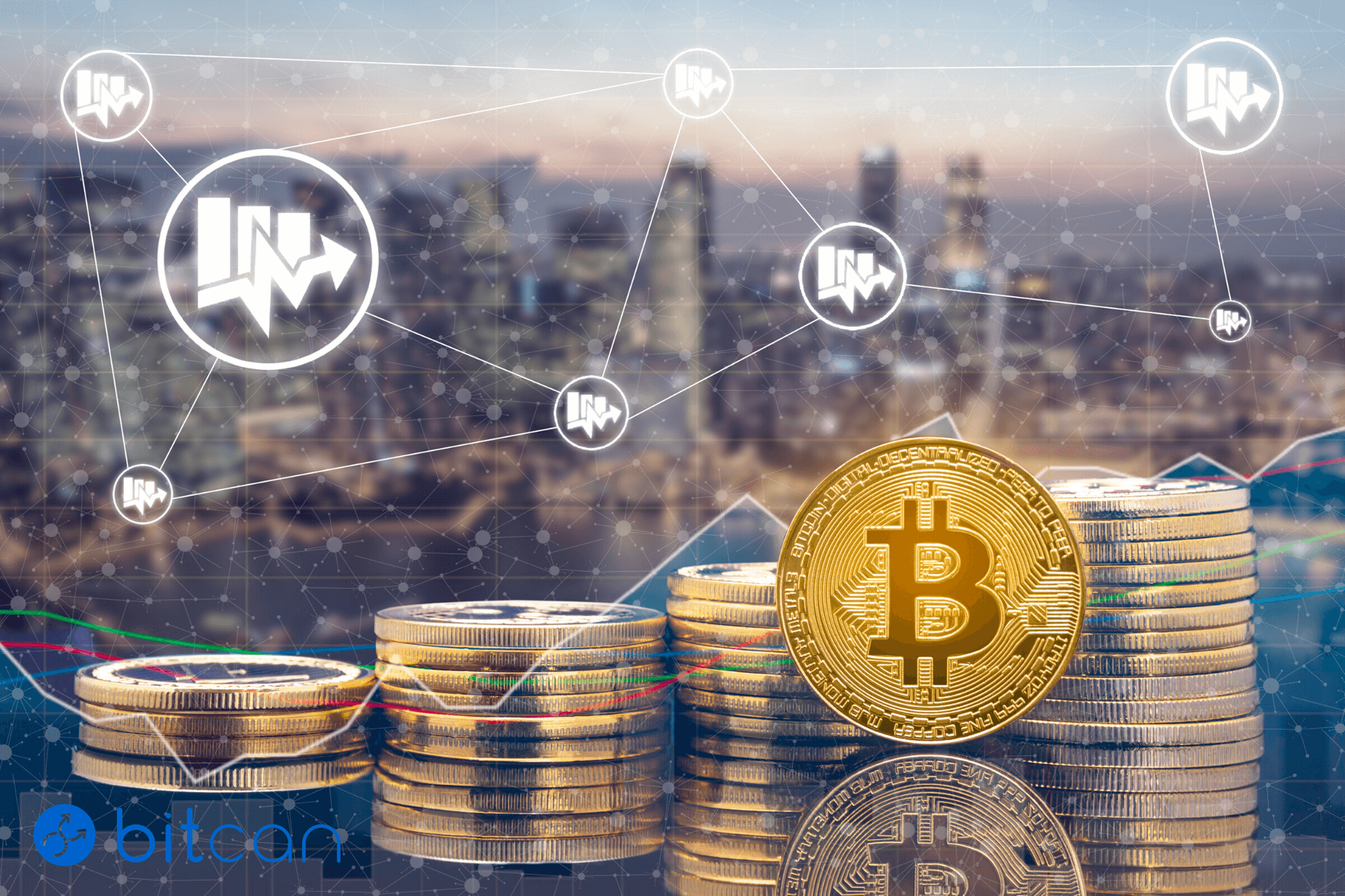 Bitcoin. Gdzie inwestować w najstarszą kryptowalutę na świecie?