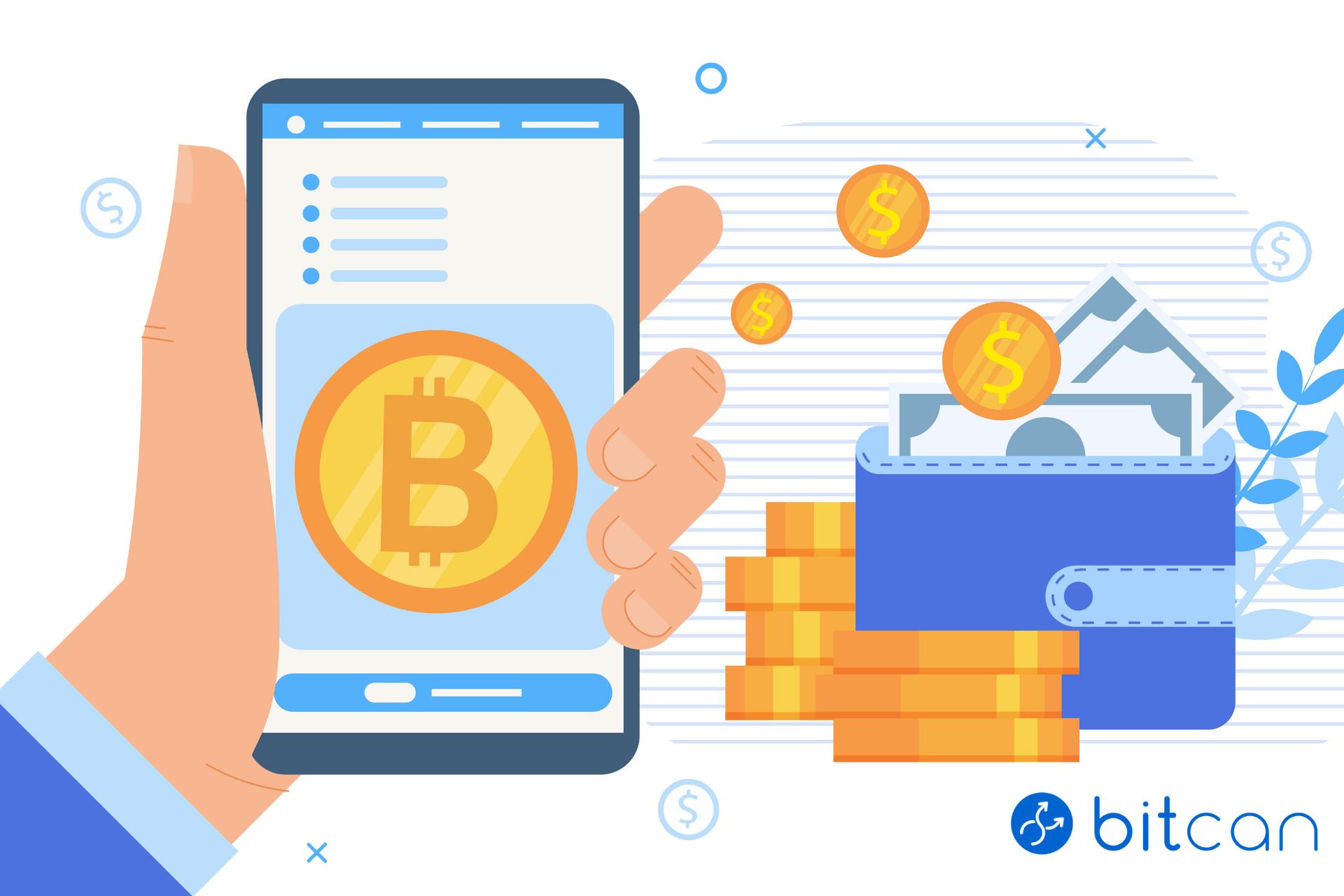 Który portfel Bitcoin wybrać?