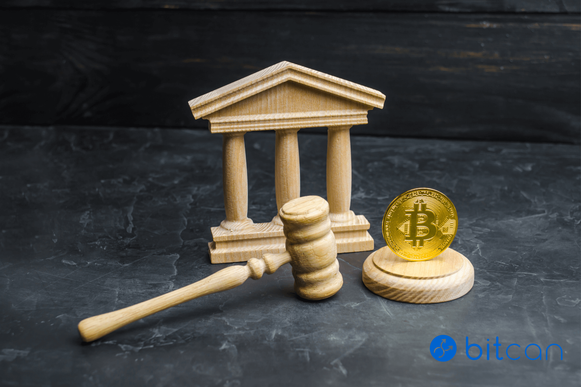 Gdzie Bitcoin jest nielegalny?