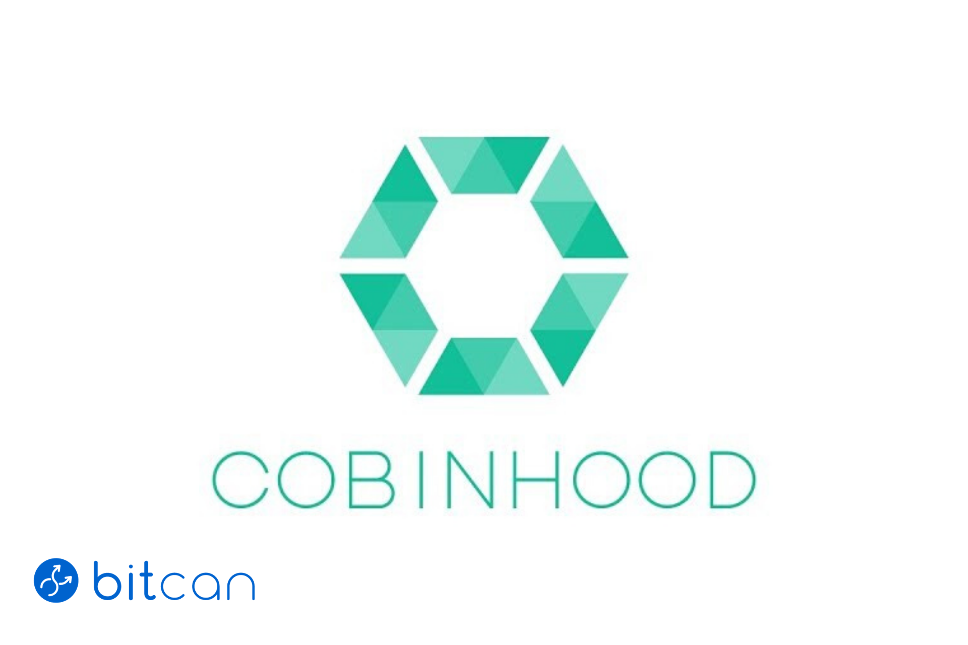 Jamie Foxx i jego coin. Aktor zainwestował i promował ICO platformy Cobinhood
