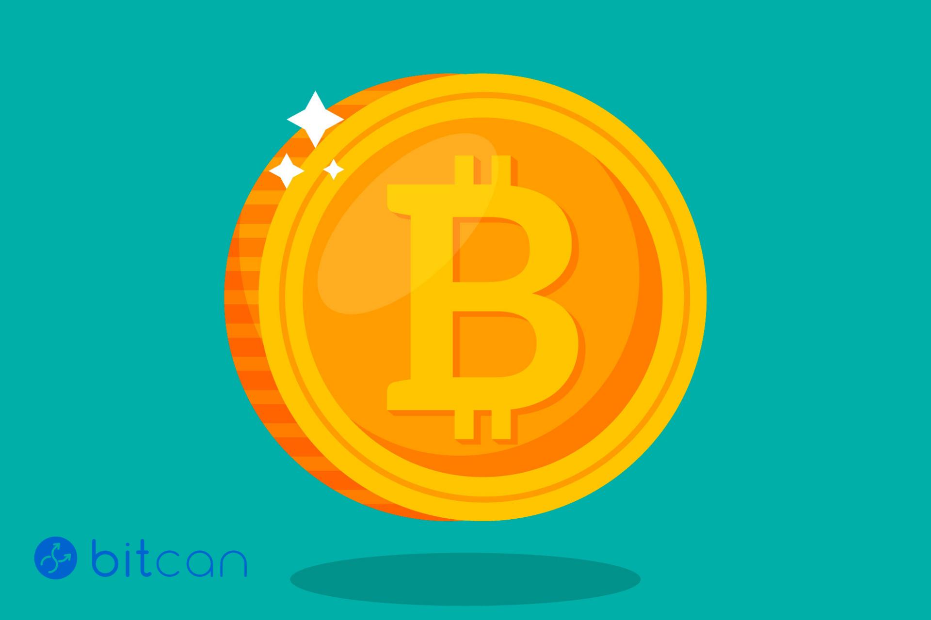 Czym jest Bitcoin i kryptowaluty?