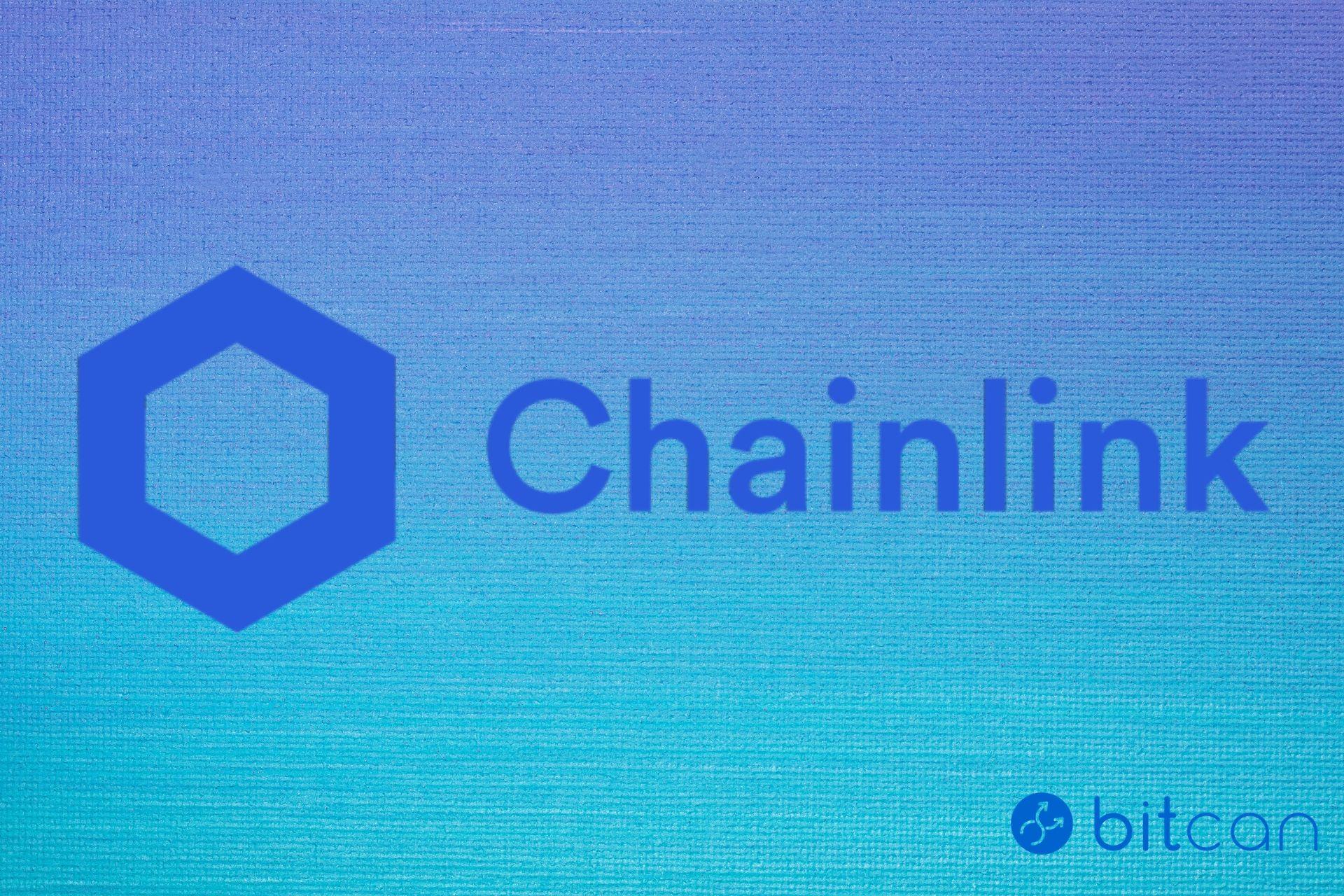 Co to Chainlink? Pomost pomiędzy inteligentnymi umowymi i światem spoza blockchaina