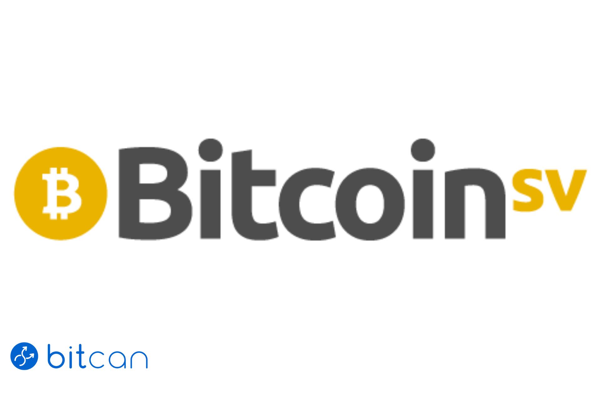BSV: Czym jest Bitcoin SV?