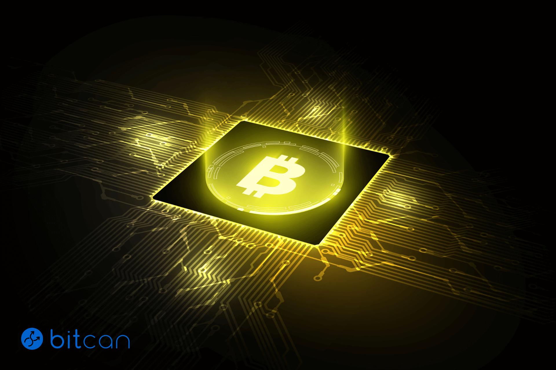 Dlaczego jeden Bitcoin wart będzie milion dolarów?