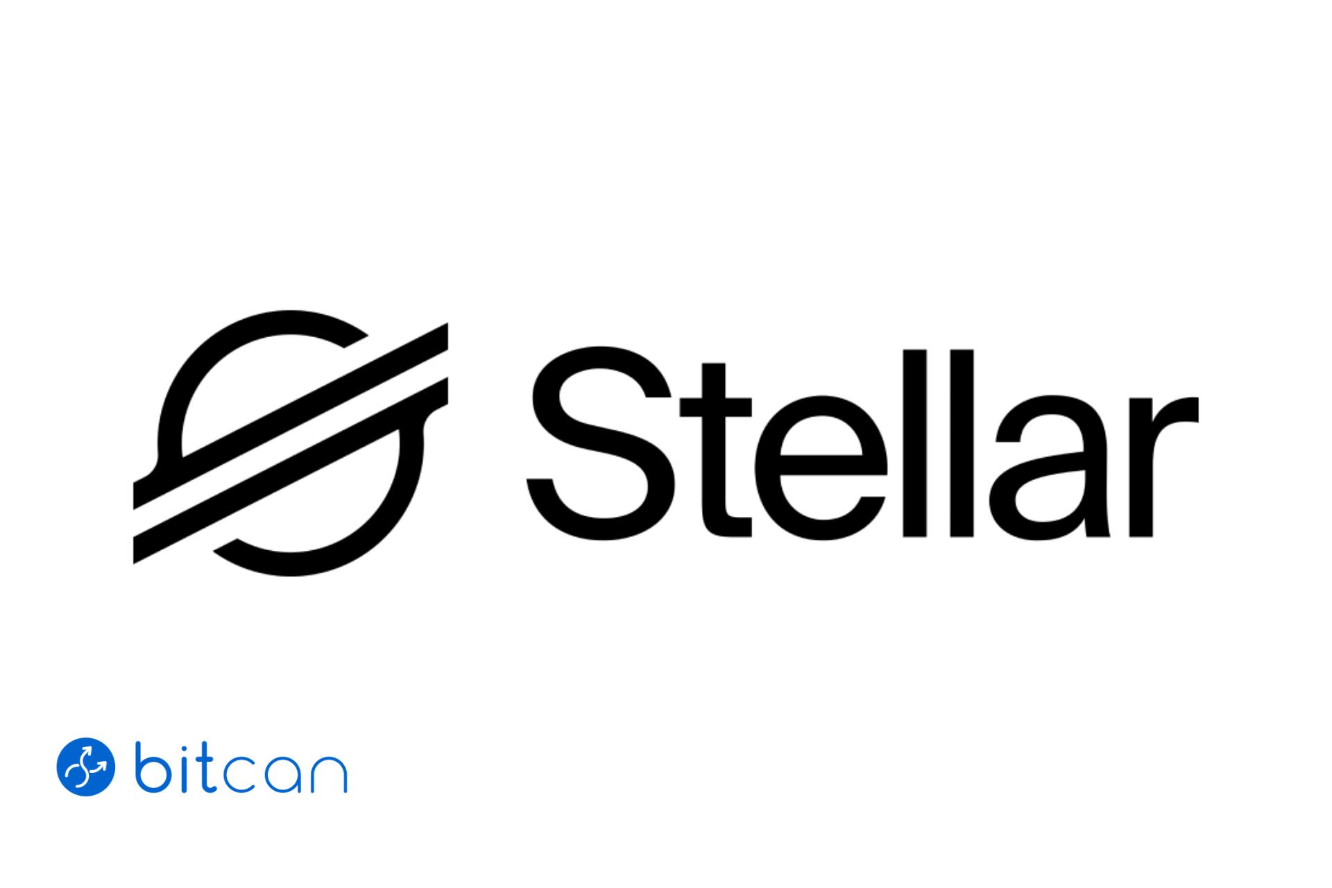 Czym jest Stellar?