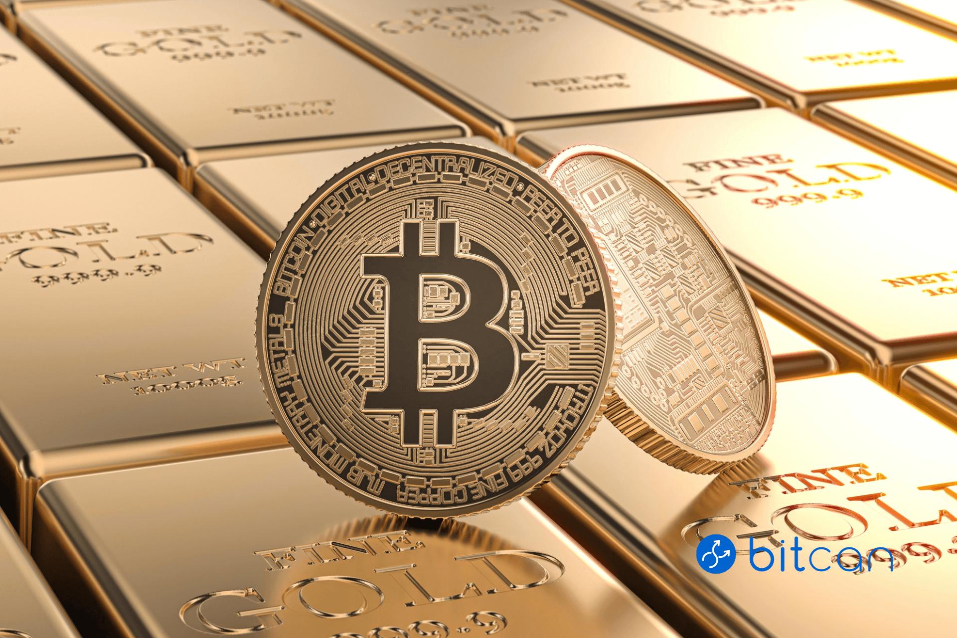 Bitcoin będzie kosztował 150 tys. dolarów w 2025 r.?