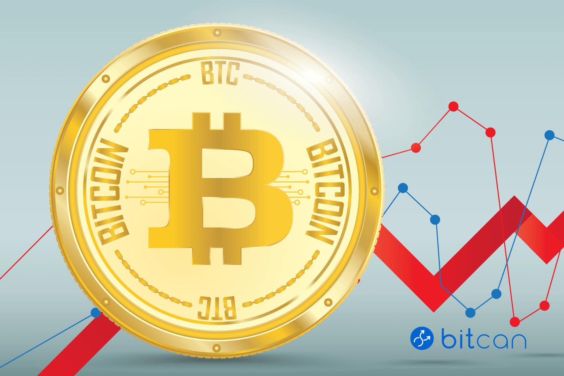 Dlaczego Bitcoin ma wartość?
