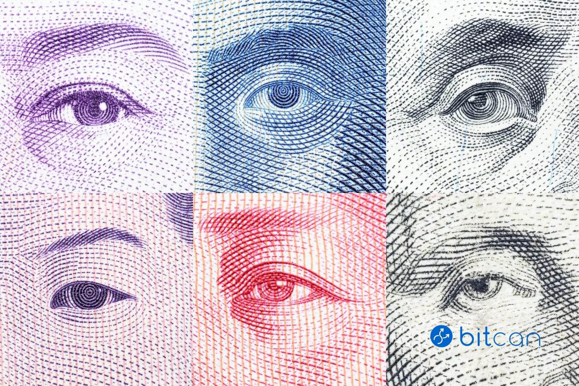 Czy kryptowaluty mogą zniszczyć światową gospodarkę?