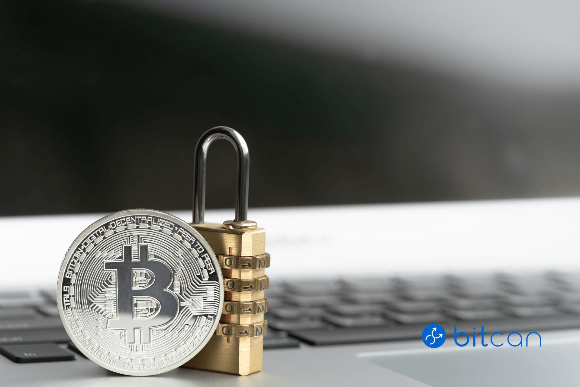 Dlaczego bitcoin jest niebezpieczny? Czy BTC to rzeczywiście ryzyko?