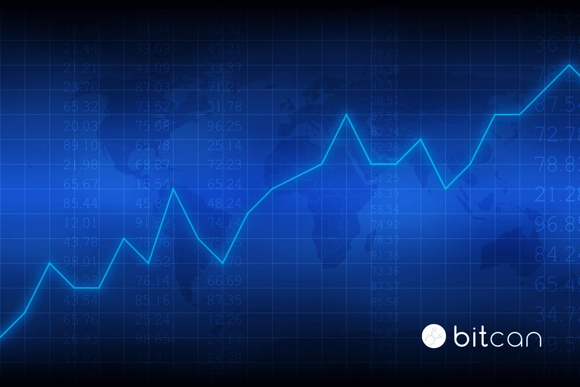 Czy bitcoin w 2021 r. będzie kosztował ponad 300 tys. dolarów?