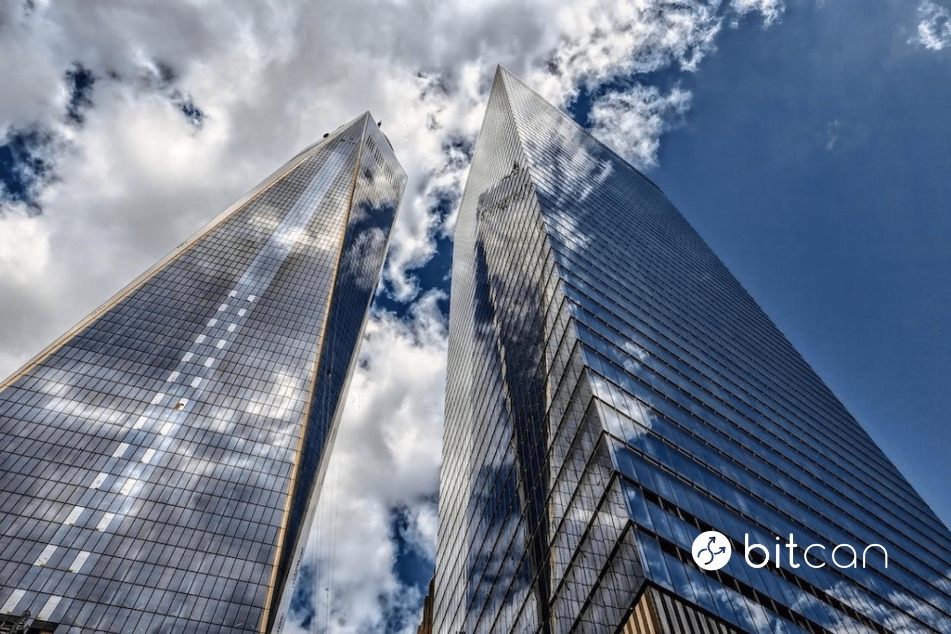 Inwestycje w bitcoin: dlaczego coraz więcej tradycyjnych inwestorów interesuje się rynkiem walut cyfrowych?