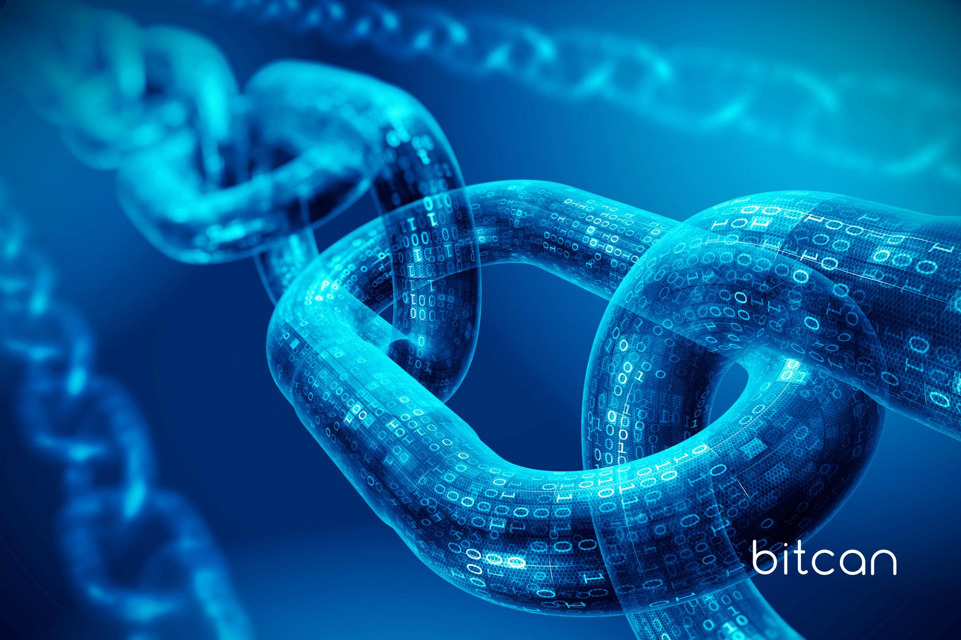 Bitcoin. Jak działa najstarsza kryptowaluta świata?