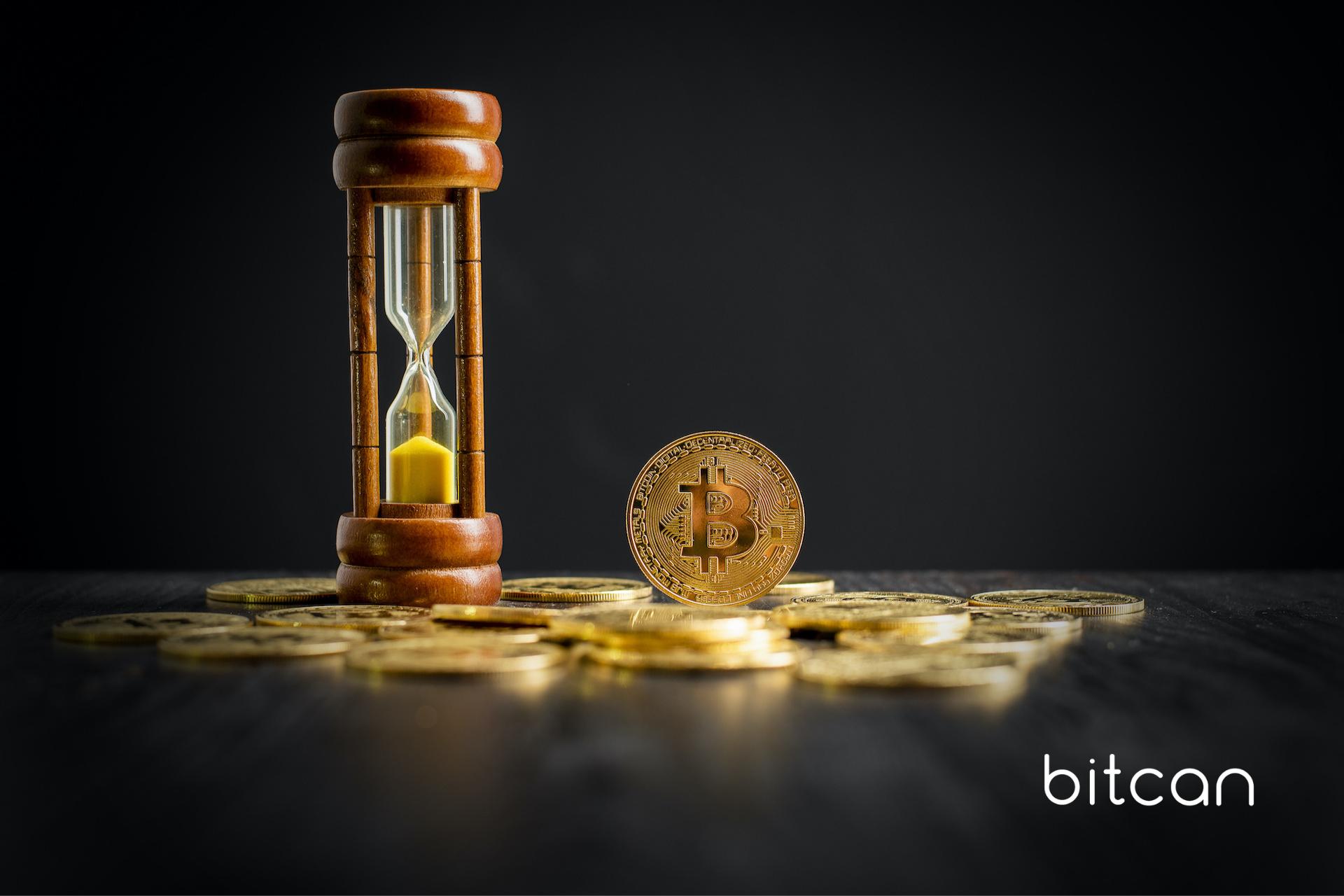 Twoja transakcja Bitcoin utknęła? Sprawdź, jak szybko i skutecznie rozwiązać ten problem