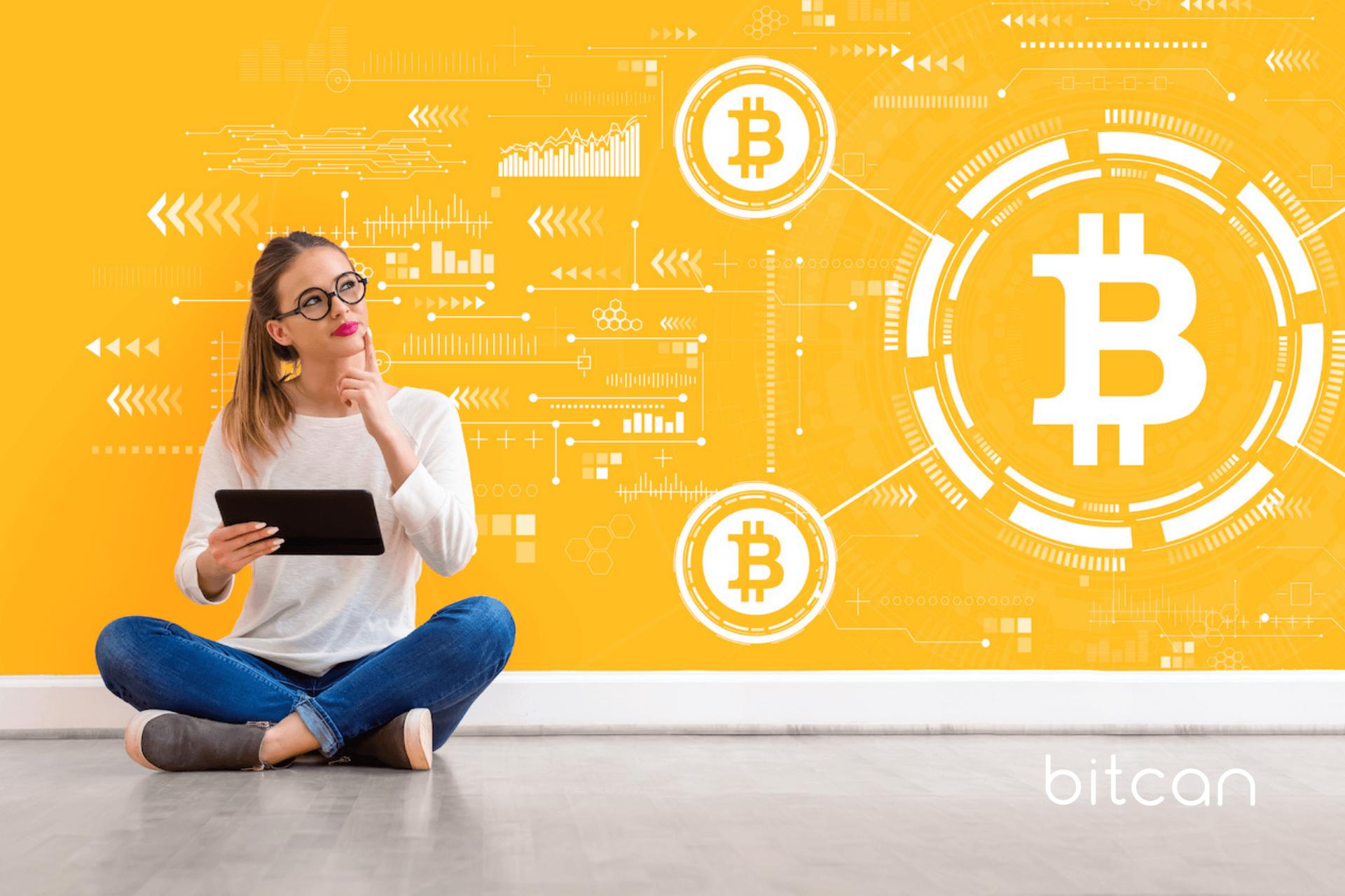 Jak zarabiać na bitcoinie, gdy nie chcesz handlować, ani inwestować w długim terminie