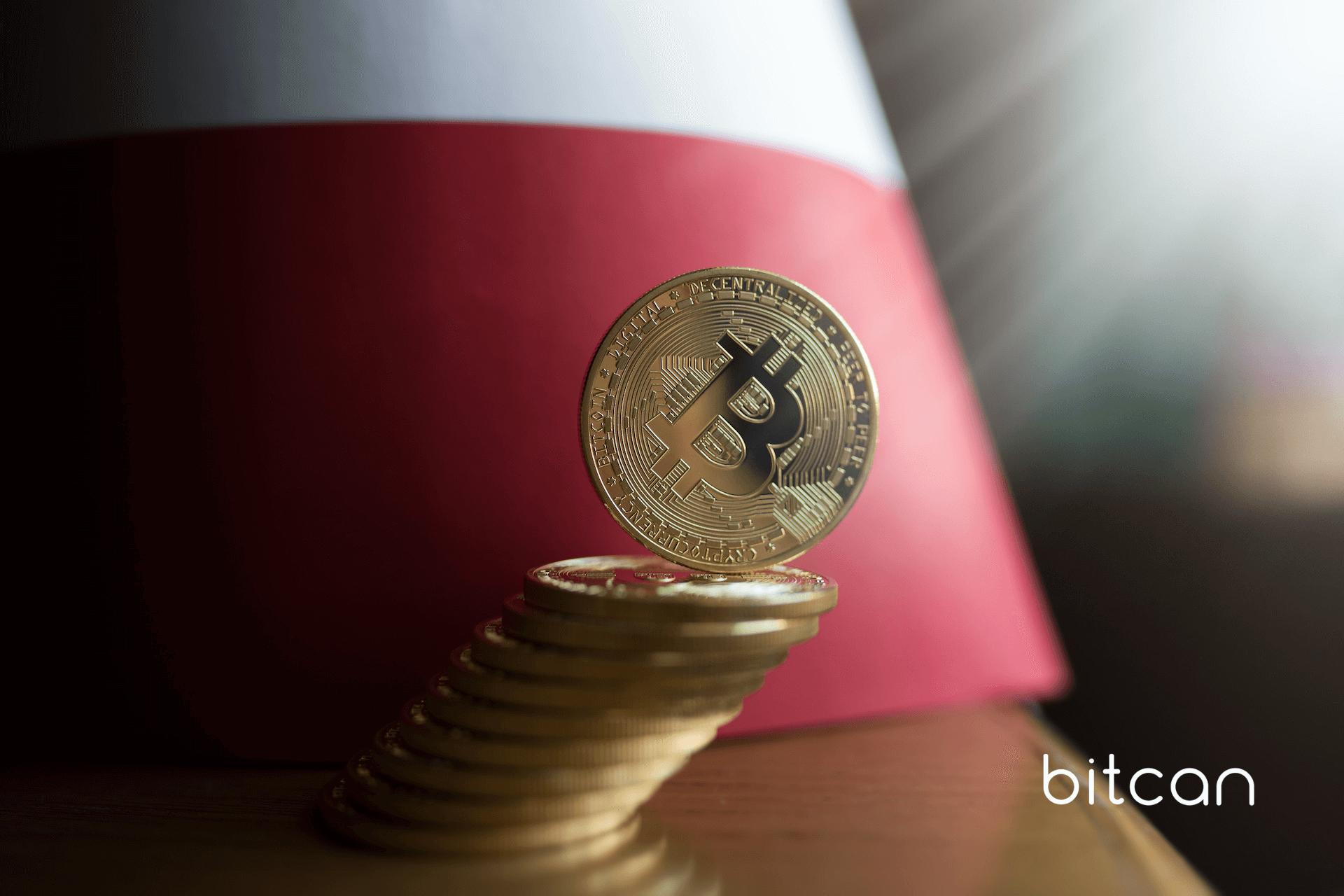 Polska giełda bitcoin — którą wybrać? Odpowiadamy, gdzie najlepiej inwestować w kryptowaluty