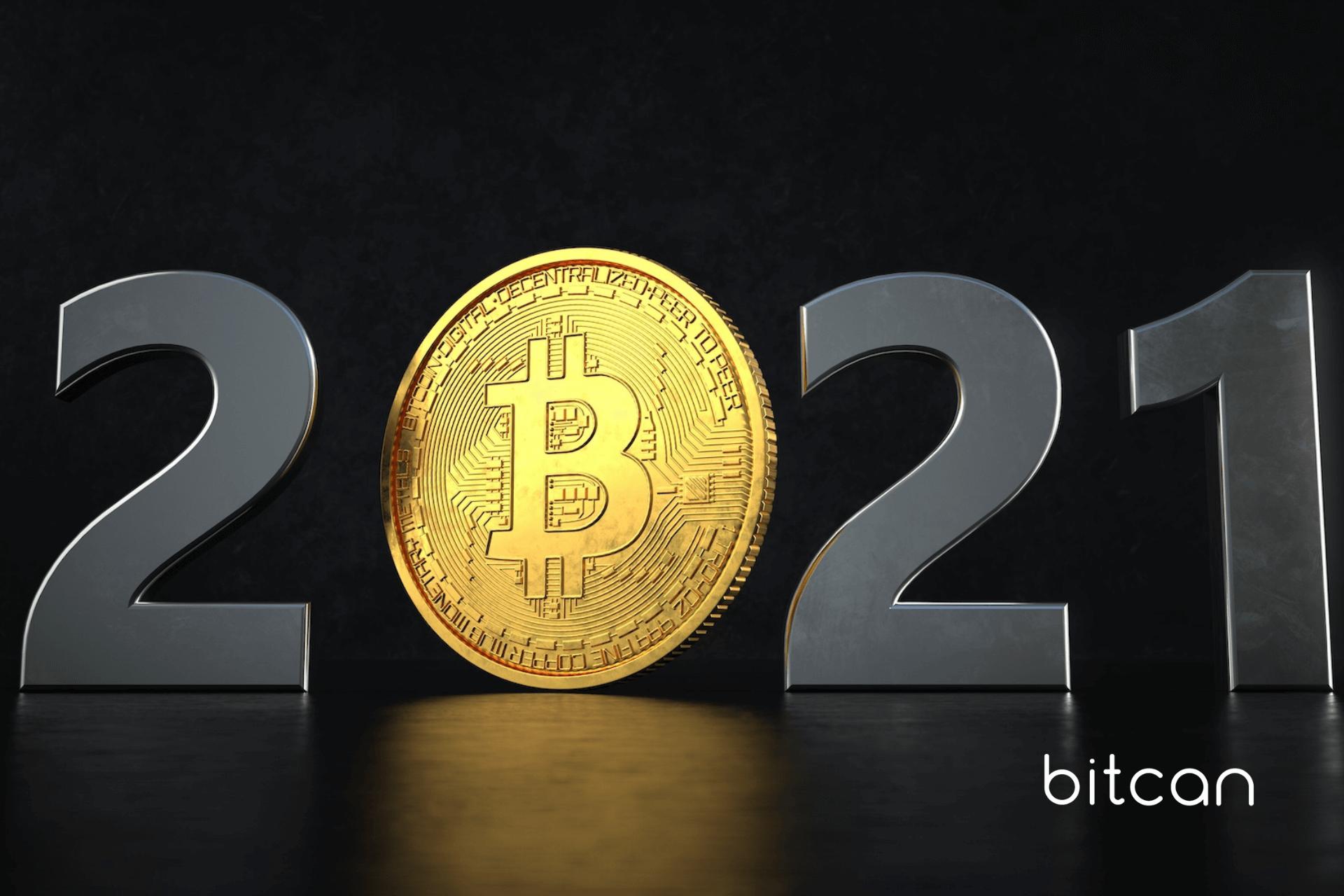 Przelicznik Bitcoin, który ułatwi Ci inwestycję. Dowiedz się, jak zarabiać szybciej