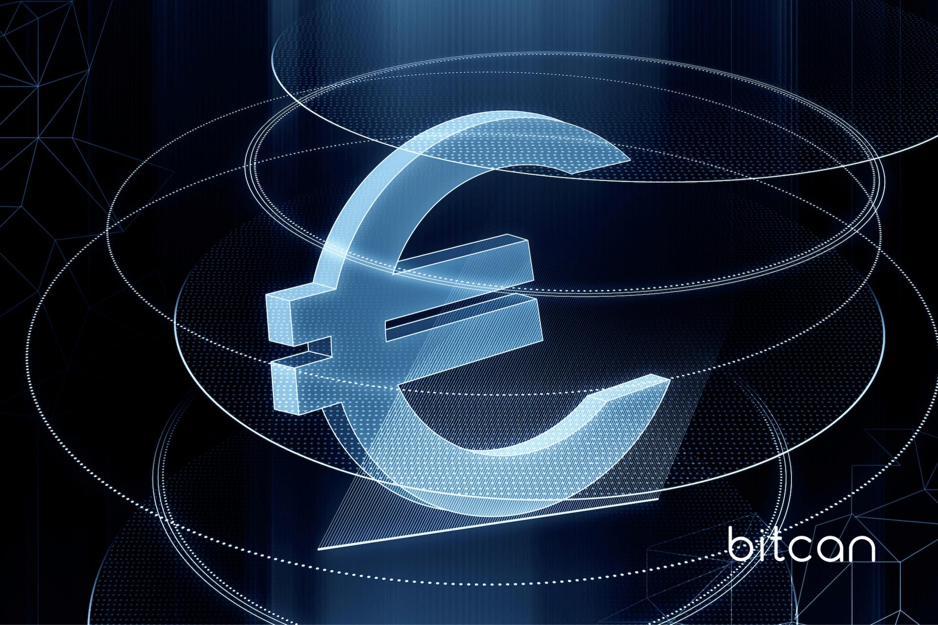 Czy Europa będzie miała własną cyfrową walutę banku centralnego (CBDC)?