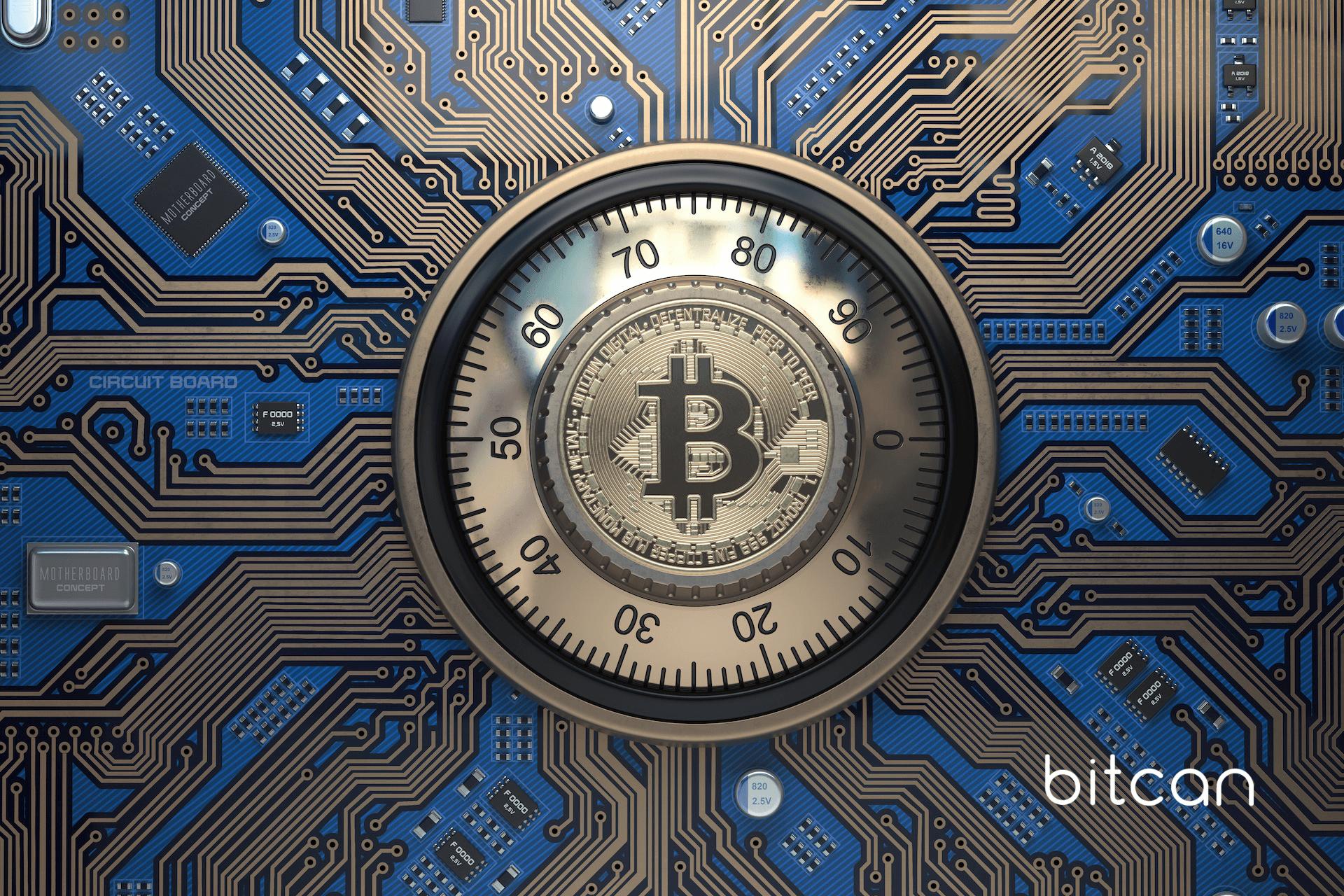 W jaki sposób agregaty walut cyfrowych walczą z oszustwami na swoich platformach?